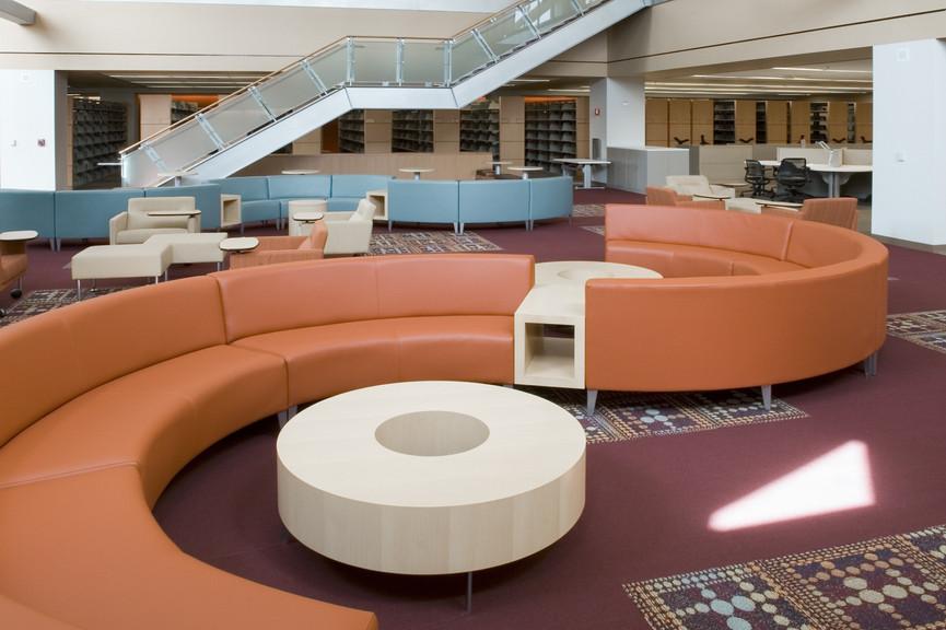 lobby-vert-with-stairsjpg