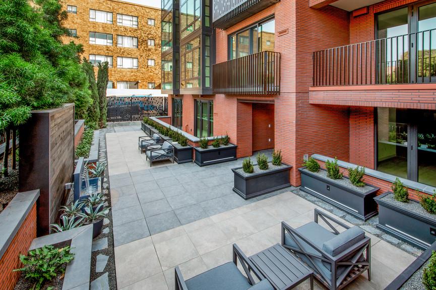 courtyard-4jpg