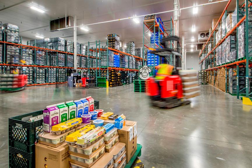 warehouse-5jpg