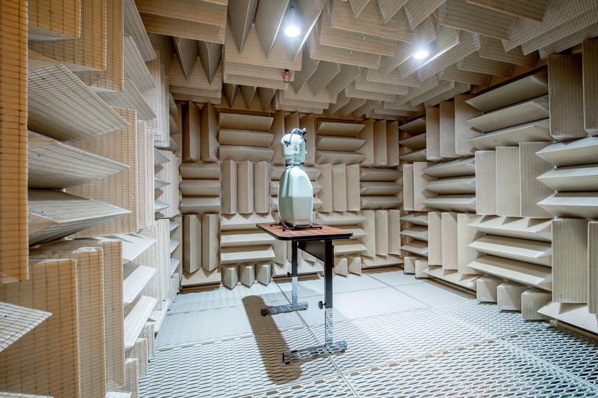acoustic-chamberjpg