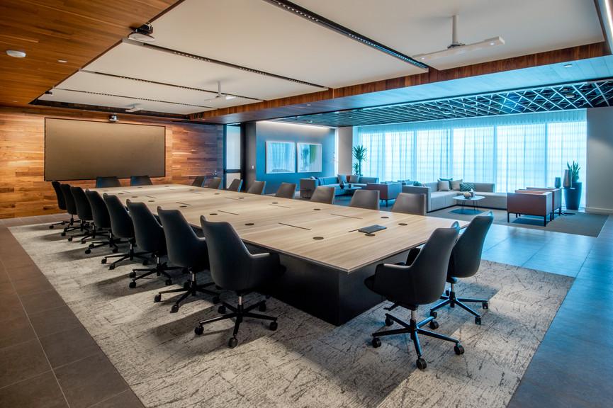 boardroom-1jpg
