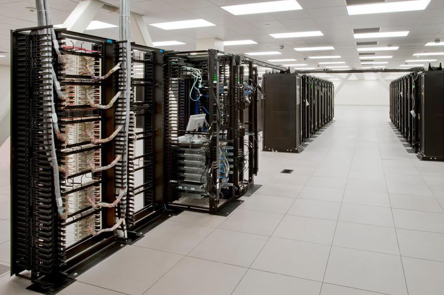 server-room-2jpg