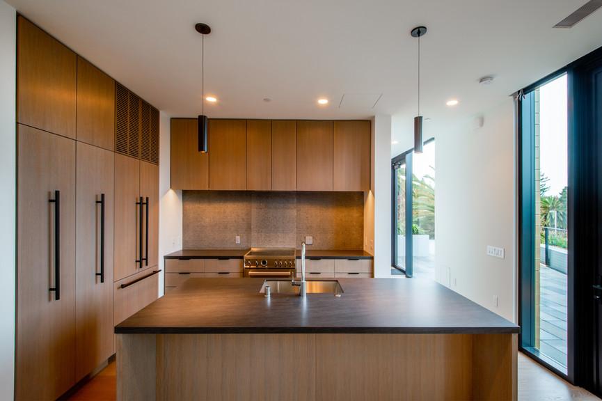 residential-interior-2jpg