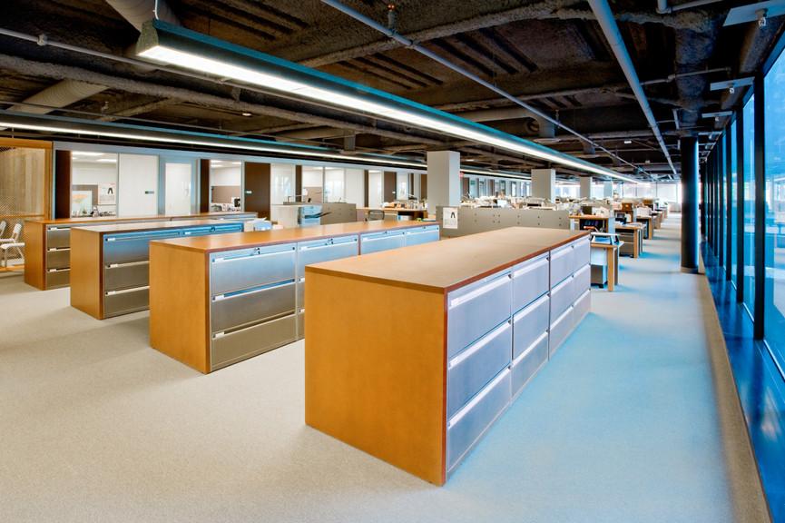 third-floor-cubiclesjpg
