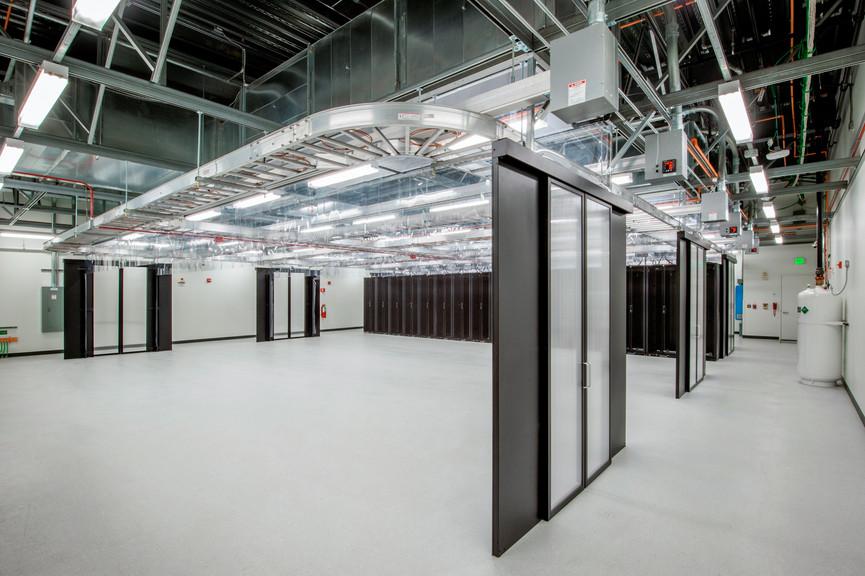 server-expansionjpg