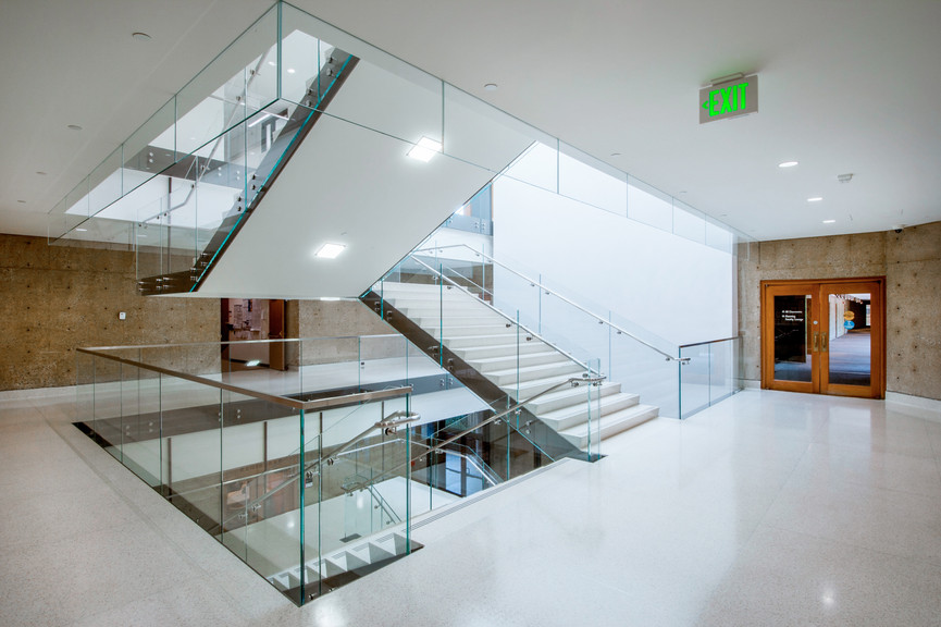 second-floor-staircasejpg
