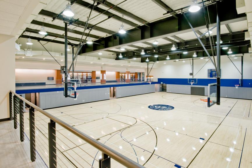 practice-court-2jpg