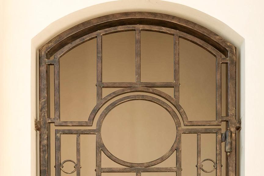 arch-detail-22jpg