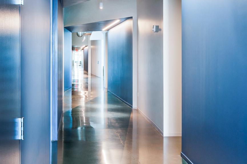 corridor-3jpg