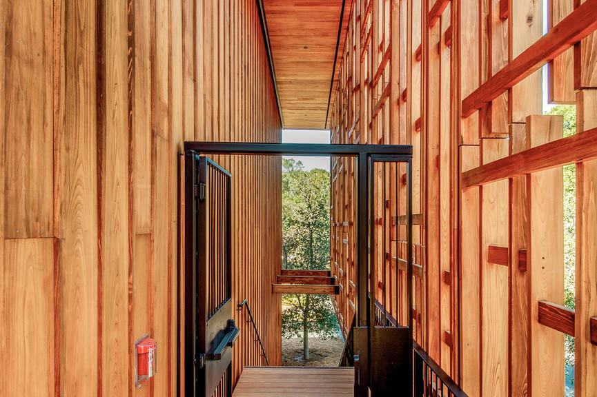 exterior-stair-detailjpg