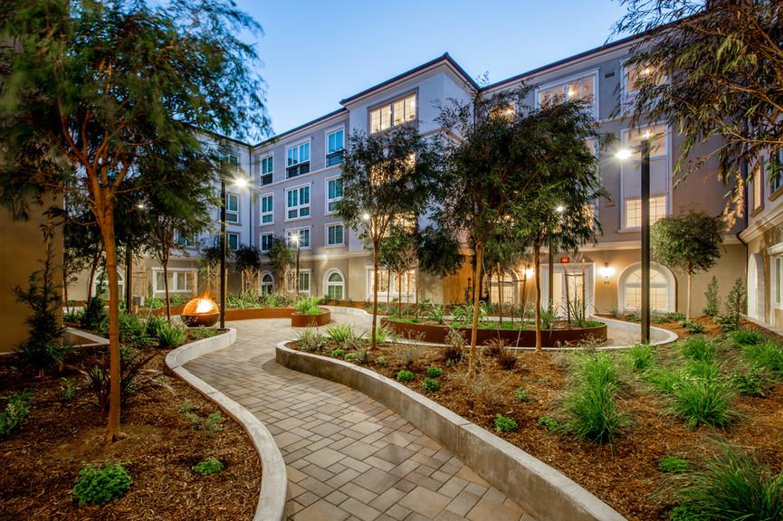 east-courtyard-1jpg