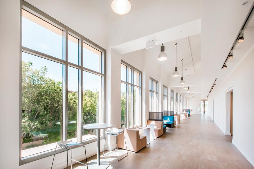 third-floor-galleryjpg