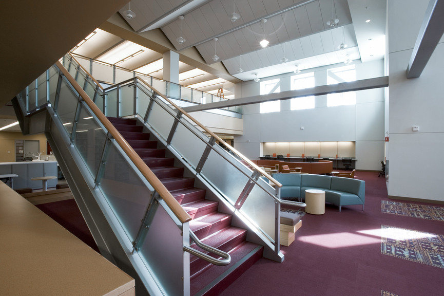 main-seating-stairsjpg