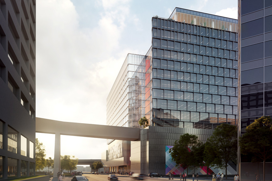 adobe-north-tower-rendering-final_05-l