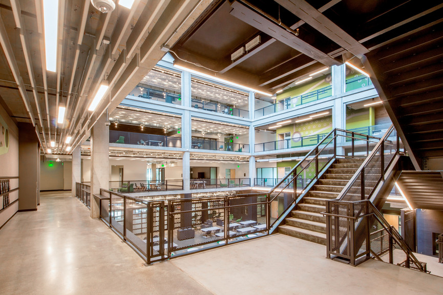 second-floorjpg