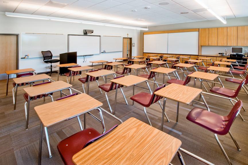 classroomjpg