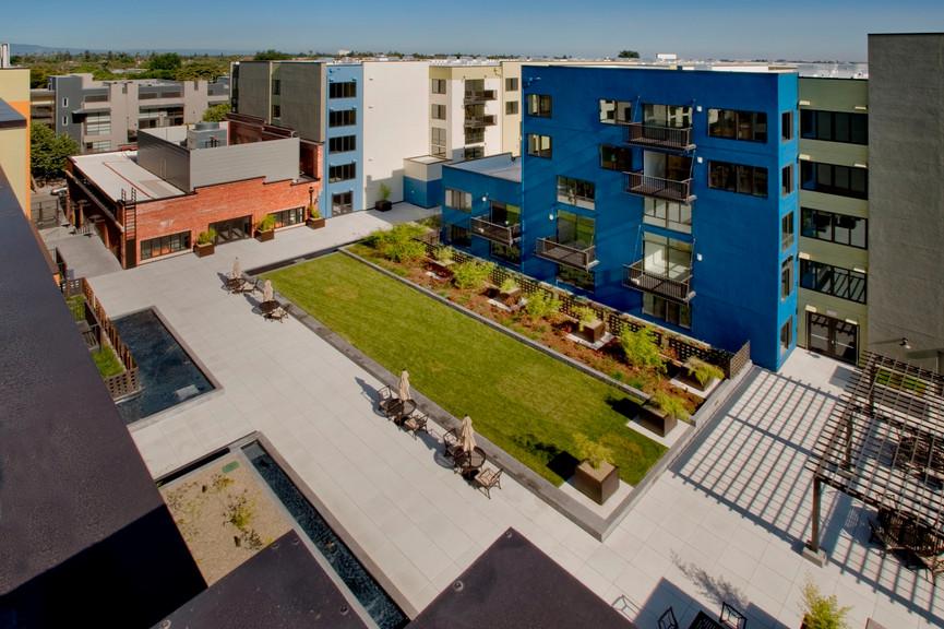 rooftop-overviewjpg