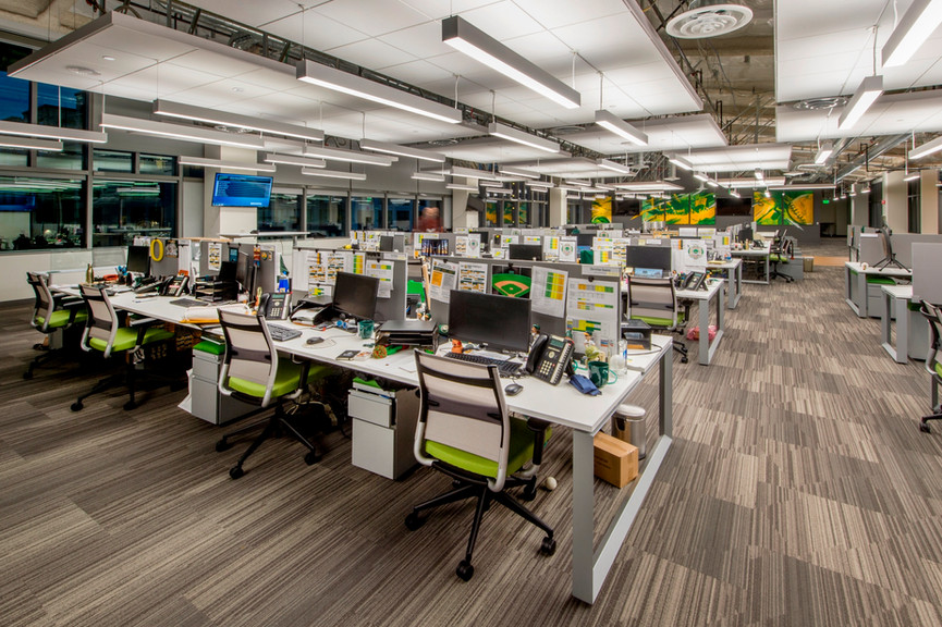 workspace-3jpg