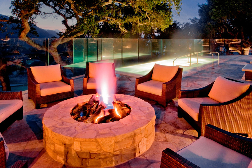 firepit-and-spajpg