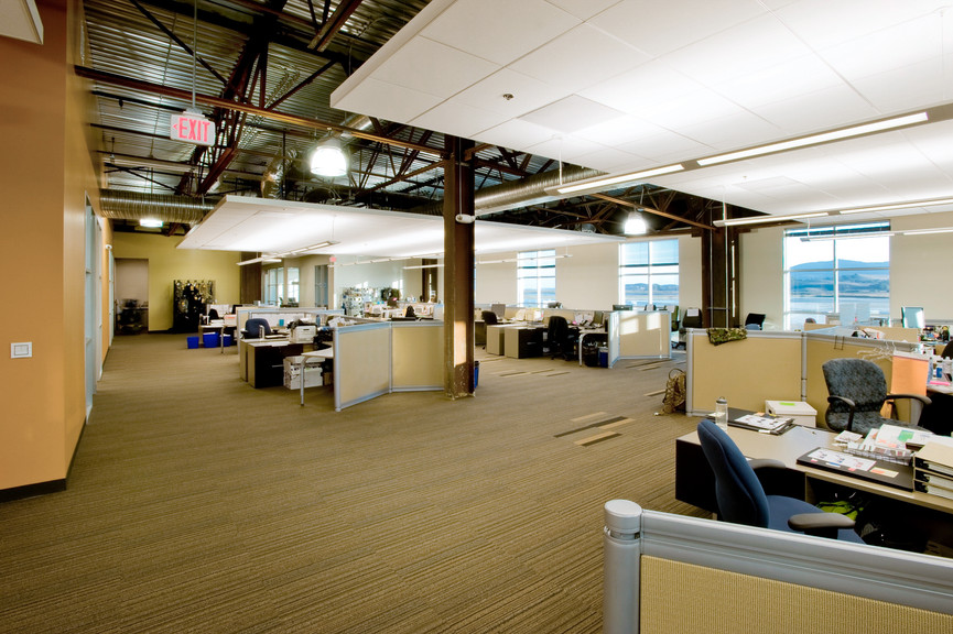 west-side-cubiclesjpg