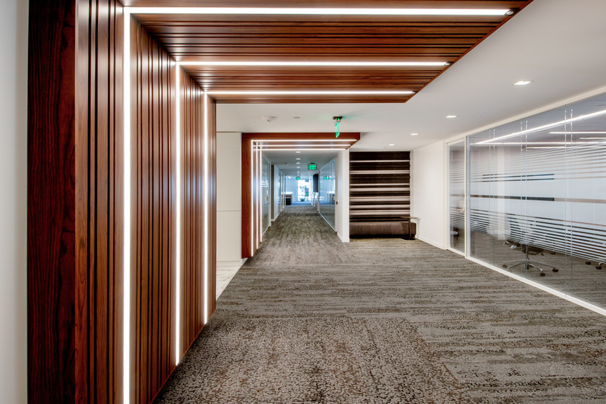 hallway-detailjpg