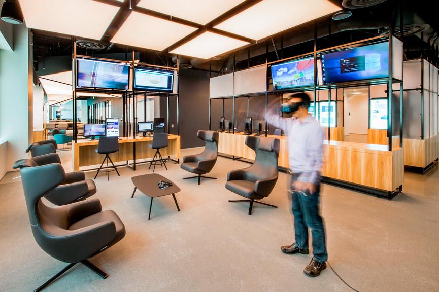 virtual-reality-demojpg