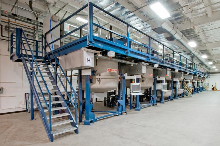 manufacturing-2jpg