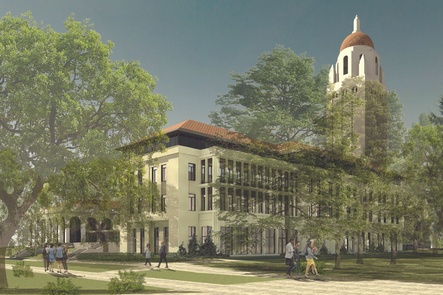 stanford-george-p.-shultz-building-7-13-21.png