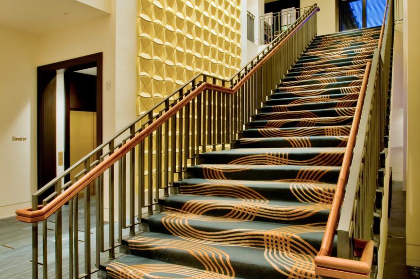 main-staircasejpg