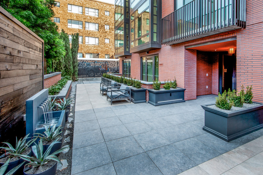 courtyard-1jpg