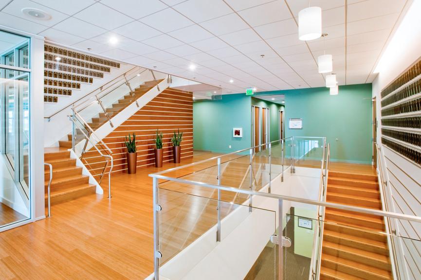 stairs-1jpg