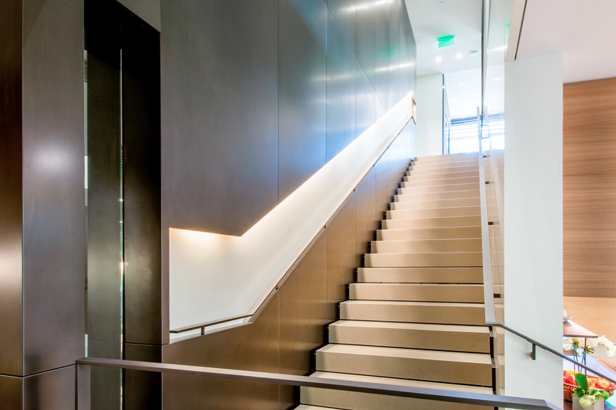 staircasejpg