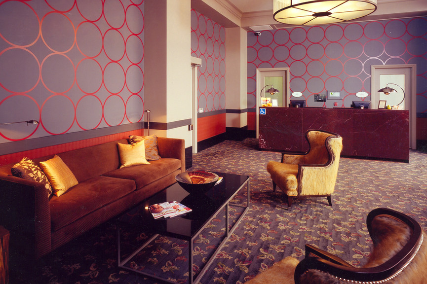 montgomery-hotel-ti-1jpg