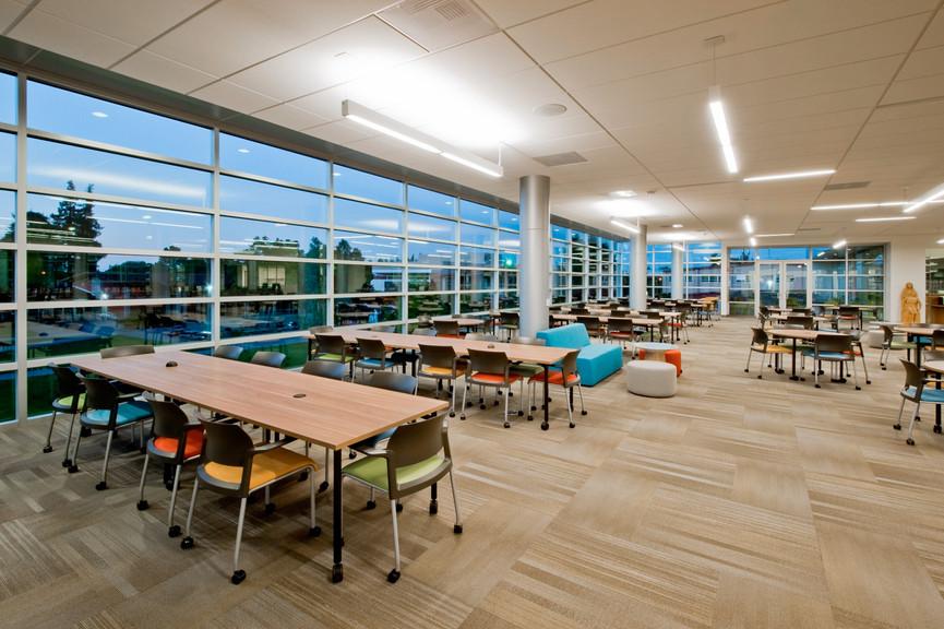 library-interior-2jpg