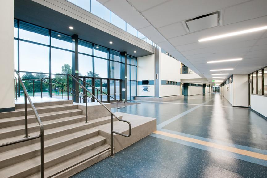 lobby-and-first-floorjpg