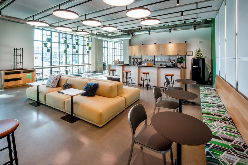 second-floor-break-roomjpg