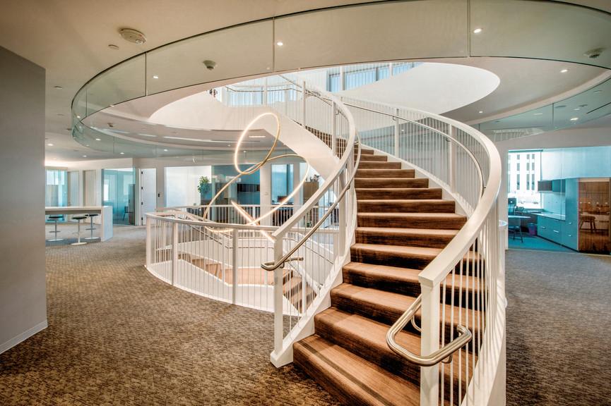 stairway-7th-floorjpg