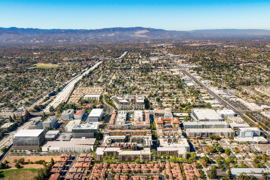 federal_santanawest_final_east-of-the-ro