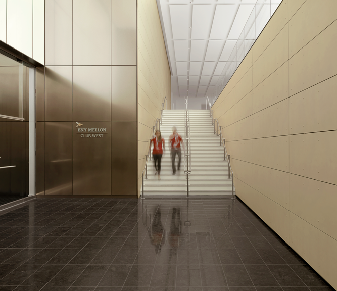 bny-mellon-club-entry-with-people.tif