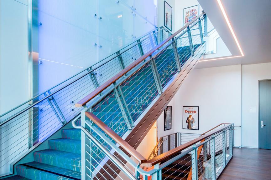 stairs-vertjpg