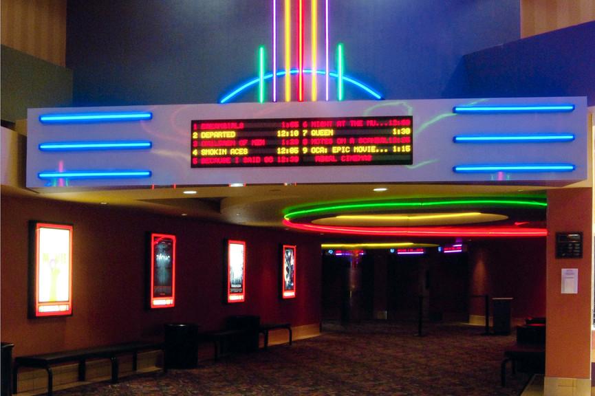 theater-5.jpg