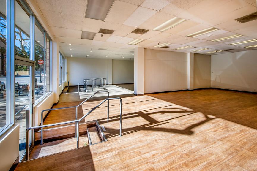 first-floor-transitionsjpg