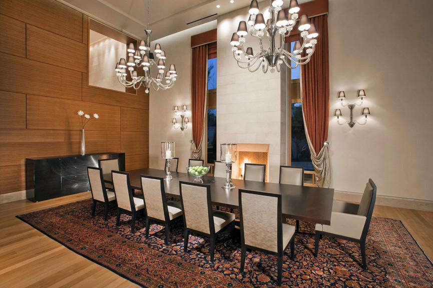 diningroom-1jpg