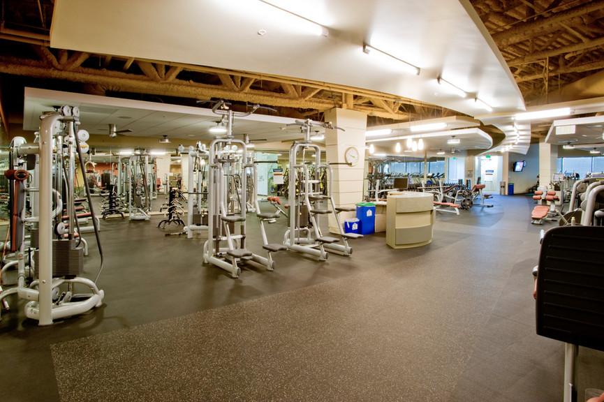 exercise-floor-2jpg