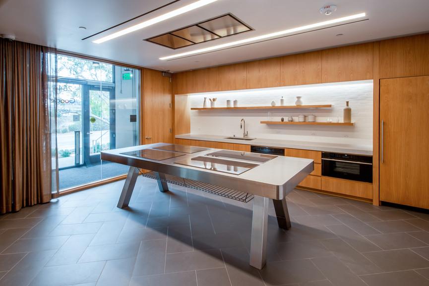 test-kitchen-1jpg