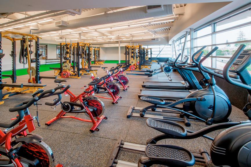 exercise-room-2jpg