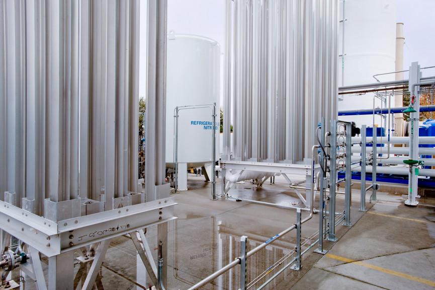 liquid-nitrogen-installationjpg