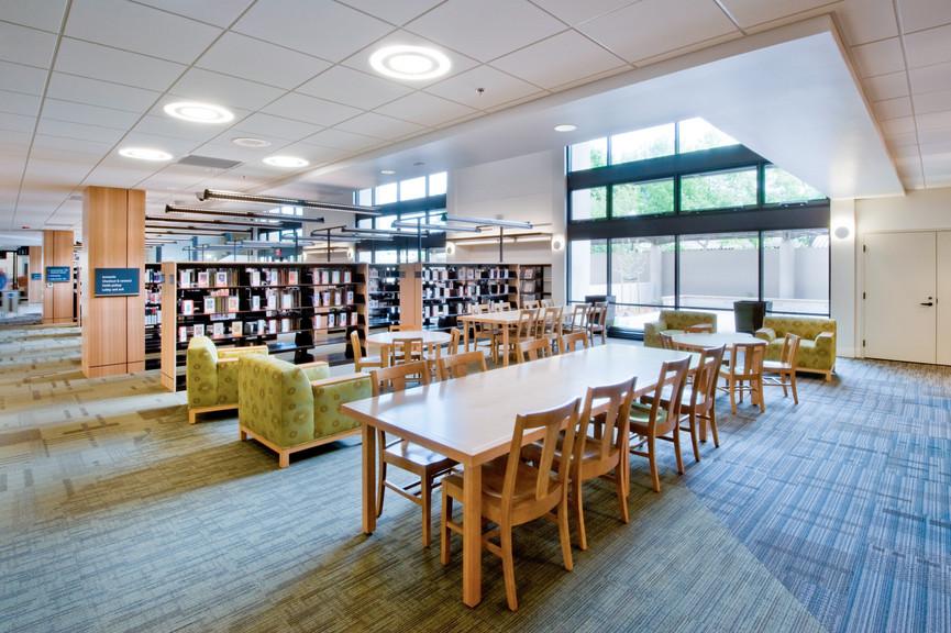 first-floor-study-areajpg