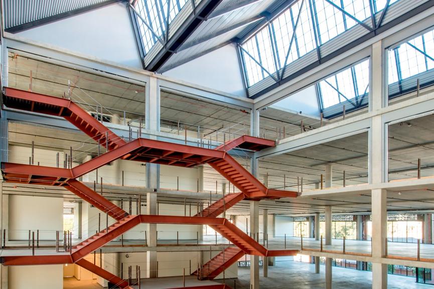 atrium-verticaljpg