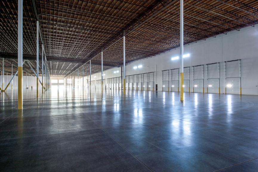 south-building-interiorjpg